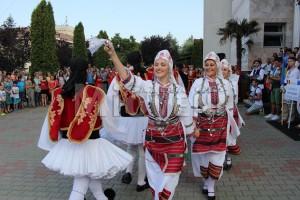 festivalul-international-de-folclor-carpati-mioveni-11-august-2016 (29)