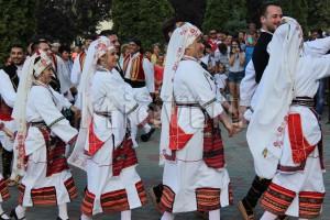 festivalul-international-de-folclor-carpati-mioveni-11-august-2016 (30)