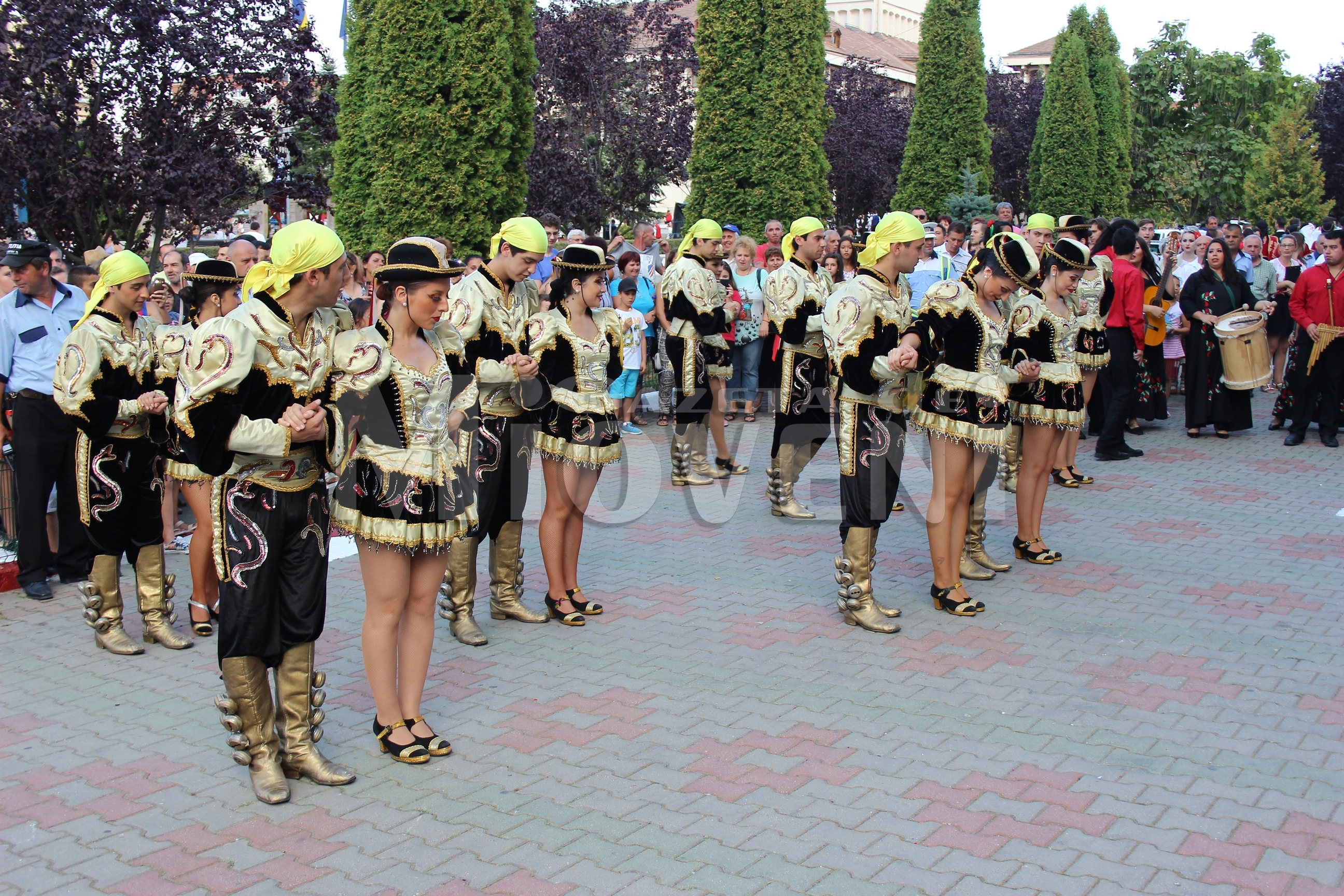 festivalul-international-de-folclor-carpati-mioveni-11-august-2016 (33)