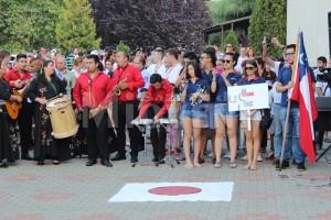 festivalul-international-de-folclor-carpati-mioveni-11-august-2016 (34)