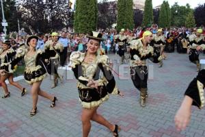 festivalul-international-de-folclor-carpati-mioveni-11-august-2016 (35)