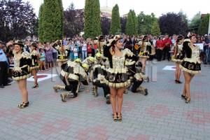 festivalul-international-de-folclor-carpati-mioveni-11-august-2016 (36)