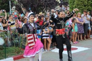 festivalul-international-de-folclor-carpati-mioveni-11-august-2016 (37)