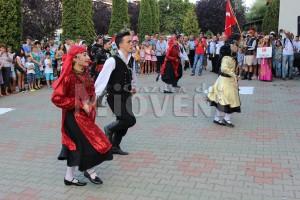 festivalul-international-de-folclor-carpati-mioveni-11-august-2016 (38)