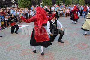festivalul-international-de-folclor-carpati-mioveni-11-august-2016 (39)