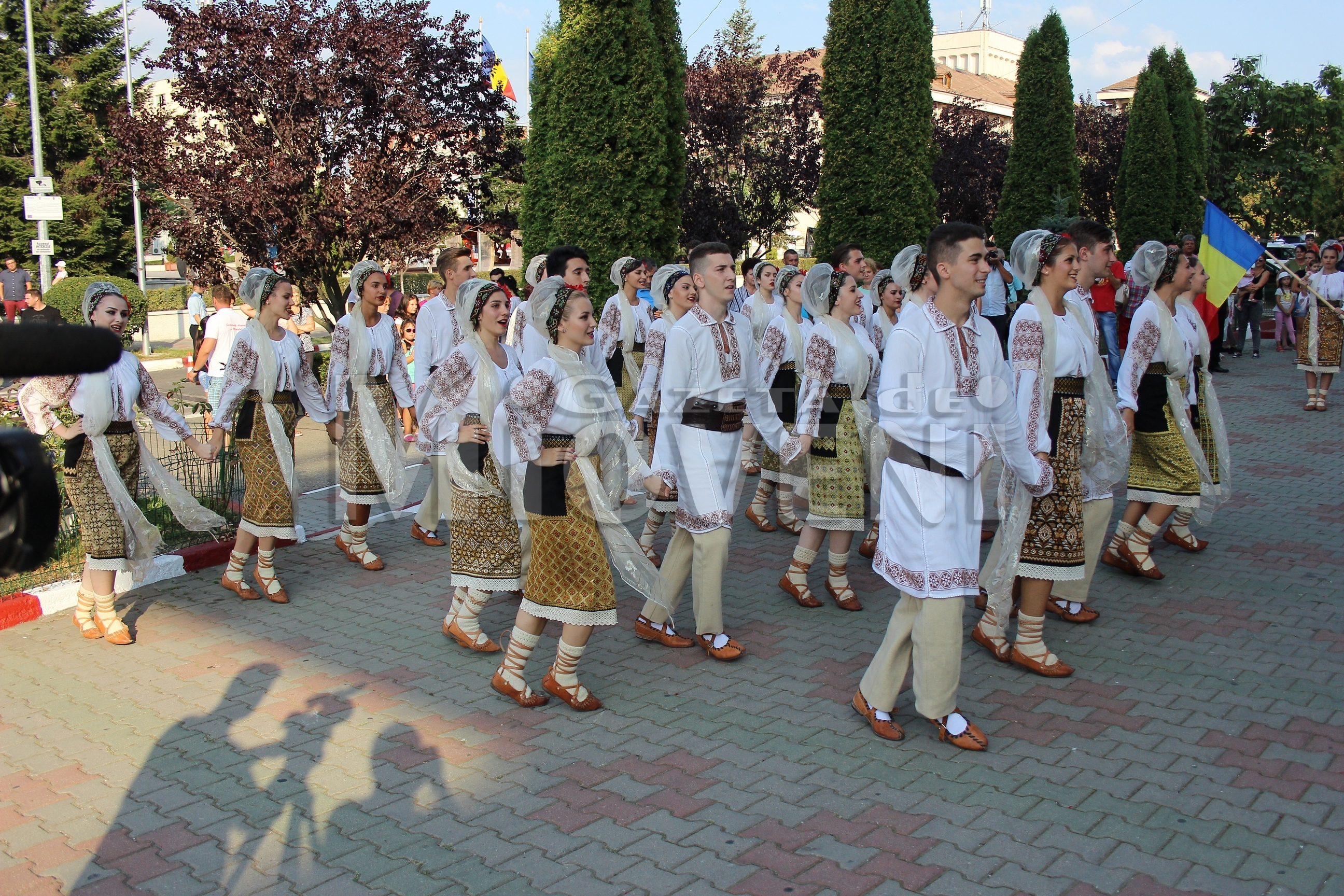 festivalul-international-de-folclor-carpati-mioveni-11-august-2016 (6)