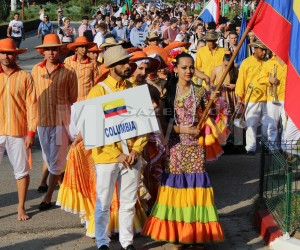 festivalul-international-de-folclor-carpati-mioveni-11-august-2016 (8)