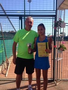 rebeca-tudose-tenis-cs-dacia-mioveni-2012 (1)