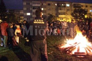 focul-lui-sumedru-mioveni-2016-11