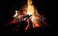 focul-lui-sumedru-mioveni-2016-8