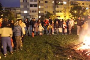 focul-lui-sumedru-mioveni-2016-9