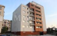 bloc-locuinte-apartamente-noi-mioveni-t14-13
