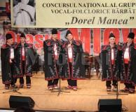 festivalul-dorel-manea-mioveni-2016-10