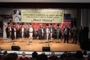 festivalul-dorel-manea-mioveni-2016-11