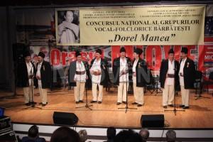 festivalul-dorel-manea-mioveni-2016-14