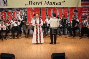 festivalul-dorel-manea-mioveni-2016-4