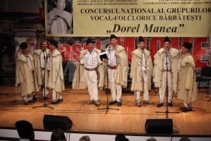festivalul-dorel-manea-mioveni-2016-7