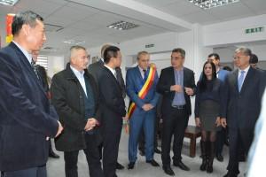 vizita-delegatie-china-mioveni-cursuri-limba-chineza-2