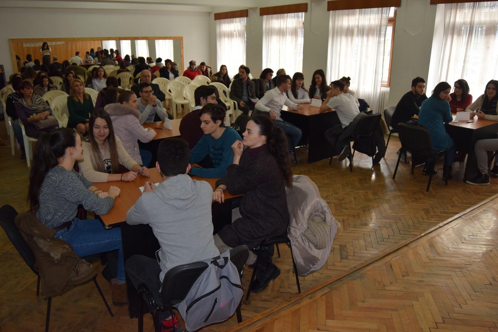 concurs-scolar-mioveni-24-ianuarie-2017 (3)