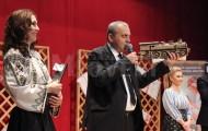spectacol-caritabil-licitatie-centrul-cultural-mioveni-18-ian-2017 (13)
