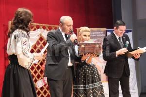spectacol-caritabil-licitatie-centrul-cultural-mioveni-18-ian-2017 (14)