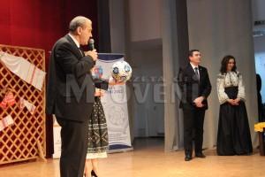 spectacol-caritabil-licitatie-centrul-cultural-mioveni-18-ian-2017 (16)