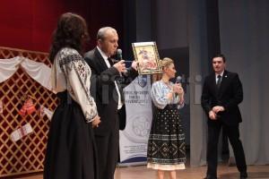 spectacol-caritabil-licitatie-centrul-cultural-mioveni-18-ian-2017 (21)