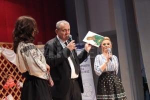 spectacol-caritabil-licitatie-centrul-cultural-mioveni-18-ian-2017 (22)