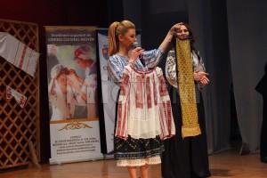 spectacol-caritabil-licitatie-centrul-cultural-mioveni-18-ian-2017 (23)