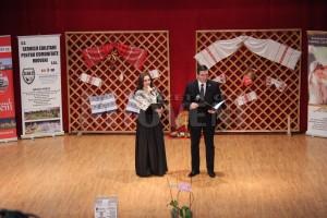 spectacol-caritabil-licitatie-centrul-cultural-mioveni-18-ian-2017 (6)