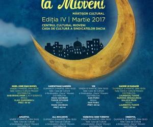luna-de-teatru-la-mioveni-2017