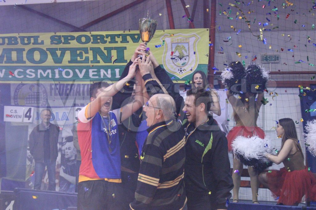 cs-mioveni-tenis-de-masa-titlul-national-2017