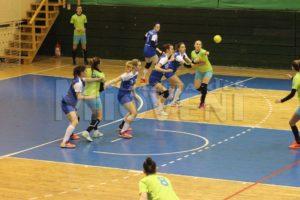 handbal-cs-dacia-mioveni-spp-181-bucuresti-8-04-2017 (1)