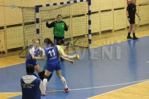 handbal-cs-dacia-mioveni-spp-181-bucuresti-8-04-2017 (2)
