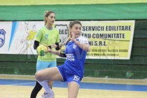 handbal-cs-dacia-mioveni-spp-181-bucuresti-8-04-2017 (5)