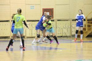handbal-cs-dacia-mioveni-spp-181-bucuresti-8-04-2017 (6)