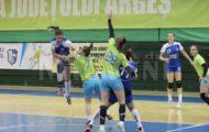 handbal-cs-dacia-mioveni-spp-181-bucuresti-8-04-2017 (9)
