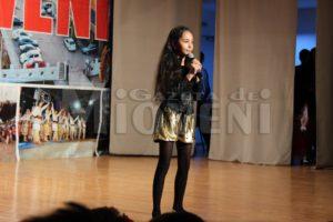 spectacol-caritabil-centrul-cultural-mioveni-11-04-2017 (2)