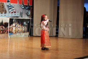 spectacol-caritabil-centrul-cultural-mioveni-11-04-2017 (3)