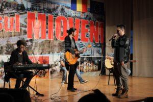 spectacol-caritabil-centrul-cultural-mioveni-11-04-2017 (4)