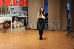 spectacol-caritabil-centrul-cultural-mioveni-11-04-2017 (5)
