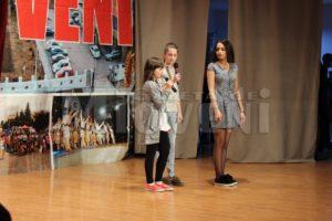 spectacol-caritabil-centrul-cultural-mioveni-11-04-2017 (7)