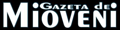 Gazeta de Mioveni –  Știri din Mioveni și Argeș