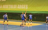 handbal-divizia-a-cs-dacia-mioveni-2012-acs-crisul-chisineu-cris-15-mai-2017