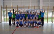 handbal-junioare-i-cs-dacia-mioveni-2012-turneu-final-2017