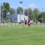 campionatul-national-oina-mioveni-2017 (2)