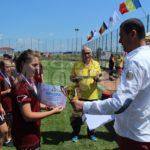campionatul-national-oina-mioveni-2017 (4)