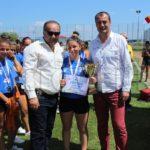 campionatul-national-oina-mioveni-2017 (7)