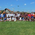 campionatul-national-oina-mioveni-2017 (9)