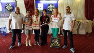 cupa-institutiilor-la-darts-2017 (1)
